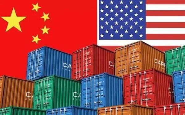 Les politiques du Vietnam face à la guerre commerciale Etats-Unis - Chine - ảnh 1