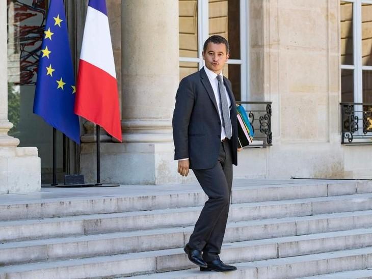 France : le rebond de la croissance serait moins fort que prévu - ảnh 1