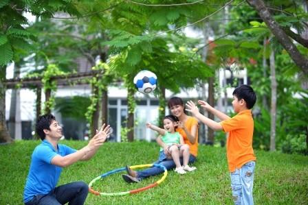 Amélioration de la qualité de vie dans les grandes agglomérations du Vietnam - ảnh 1