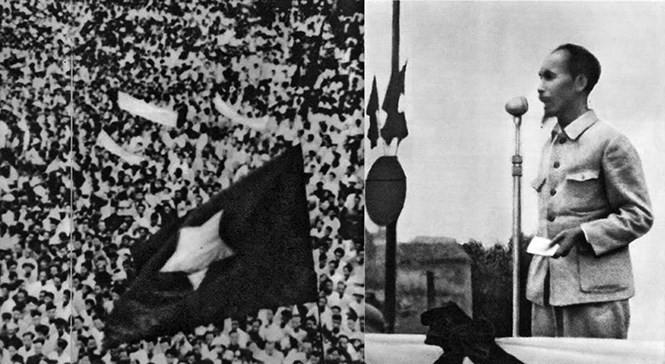 La fête de l'indépendance et la valeur de la liberté - ảnh 1