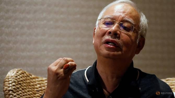 L'ancien Premier ministre malaisien à nouveau arrêté - ảnh 1