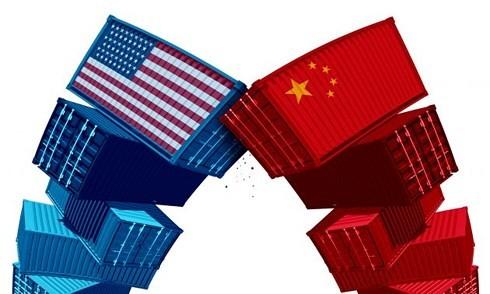 Presse chinoise: la guerre commerciale avec les États-Unis sera une opportunité - ảnh 1