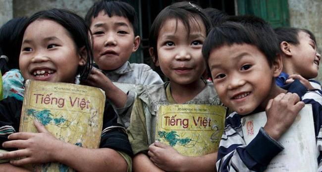 Activités en l'honneur de la Journée pour les pauvres    - ảnh 1