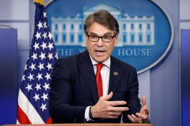 Washington limite le transfert de technologies nucléaires vers la Chine - ảnh 1