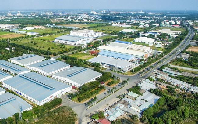Dông Nai de plus en plus attractive pour les investisseurs - ảnh 1