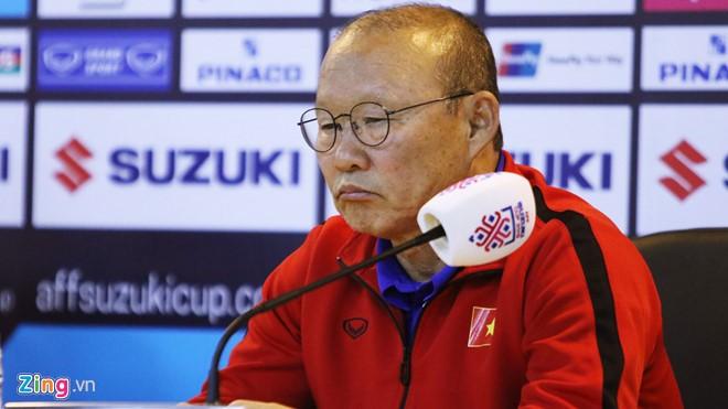 Finale AFF Suzuki Cup: Vietnam, le grand retour! - ảnh 1