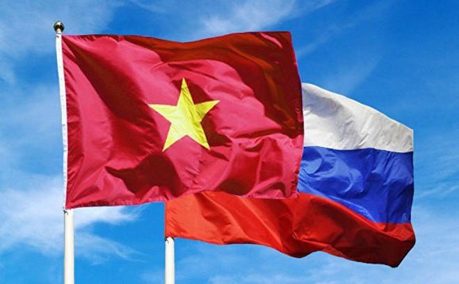Le président de la Douma russe bientôt au Vietnam  - ảnh 1