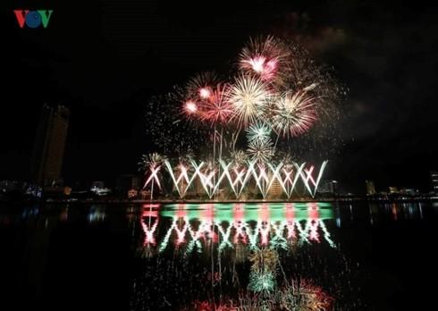 Les 10 événements culturels, sportifs et touristiques majeurs de 2018 - ảnh 1