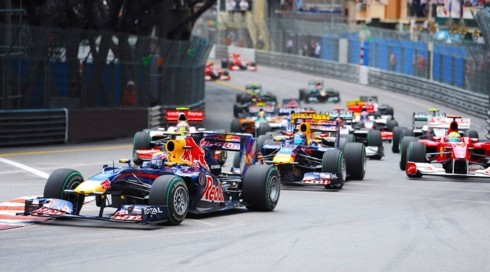 Grand prix de F1 : Vietnam sera une destination de rêve pour les touristes australiens - ảnh 1
