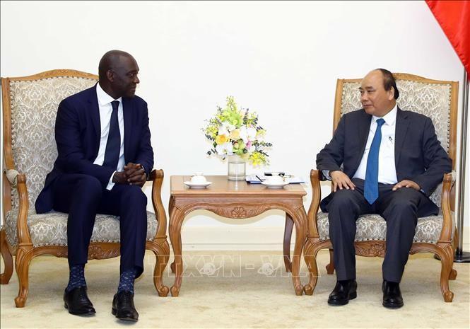 Le Vietnam respecte ses engagements vis-à-vis de la Banque mondiale - ảnh 1