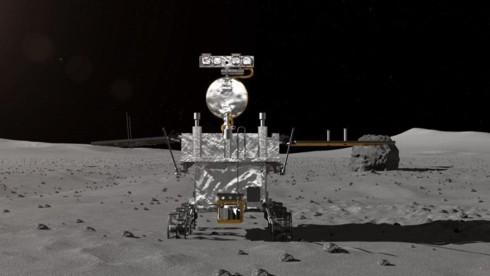 Une sonde israélienne en route vers la Lune - ảnh 1