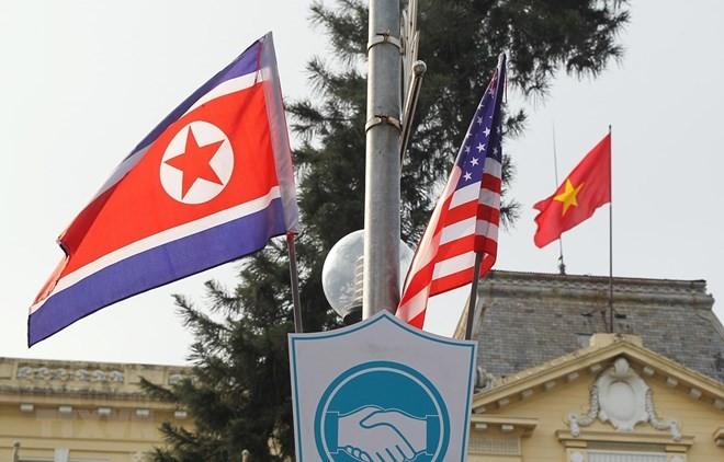 La presse tchèque apprécie le rôle du Vietnam dans l'organisation du 2e sommet États-Unis – RPDC - ảnh 1