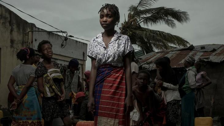 Mozambique: course contre la montre après les ravages du cyclone Idai - ảnh 1