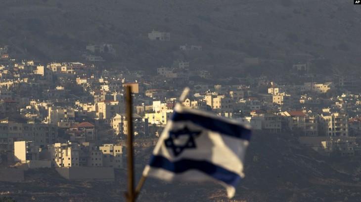 Damas demande le respect des résolutions de l'ONU sur le Golan - ảnh 1