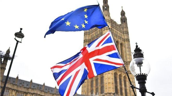 Brexit: May pourrait renoncer à un troisième vote  - ảnh 1