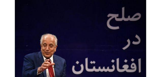 De Kaboul à Doha, la paix en Afghanistan au centre des discussions - ảnh 1