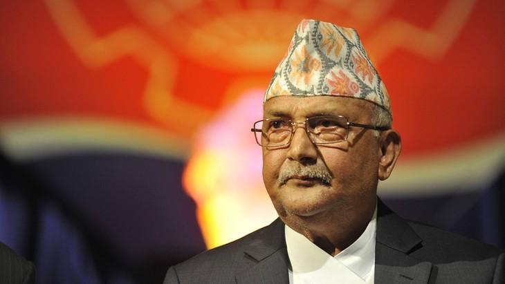 Promouvoir les relations Vietnam-Népal - ảnh 1
