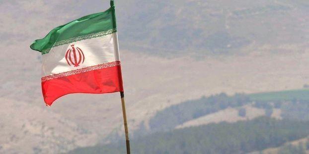 Nucléaire : nouvelles sanctions américaines contre l'Iran qui renie des engagements - ảnh 1
