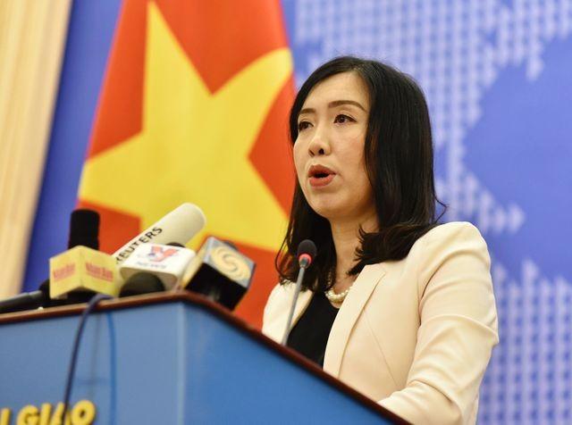 L'État vietnamien garantit la liberté de culte des citoyens - ảnh 1