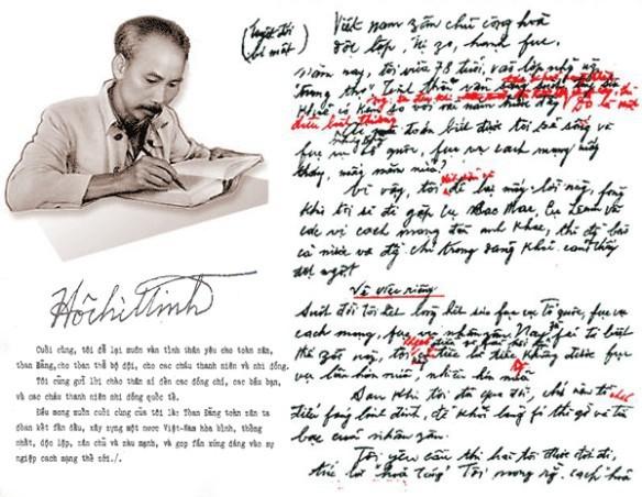 Colloque sur la mise en oeuvre du testament du président Hô Chi Minh  - ảnh 1