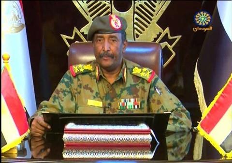 Soudan : Le Conseil militaire appelle la contestation à négocier «sans conditions» - ảnh 1