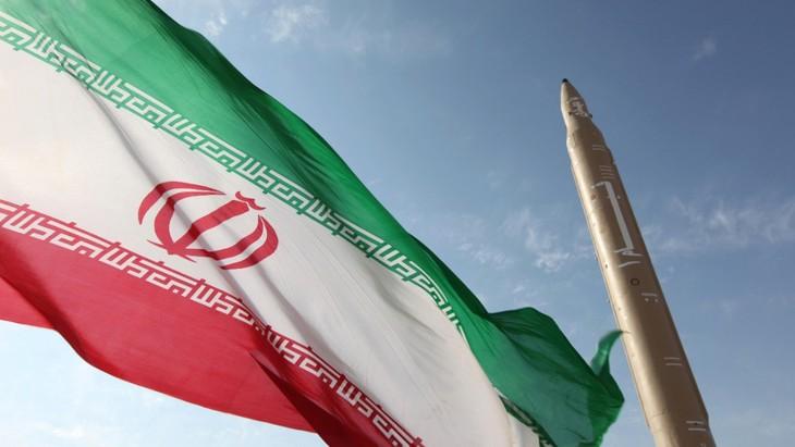 Accord sur le nucléaire: l'Iran ne prolongera pas son ultimatum qui expire dans 3 semaines - ảnh 1