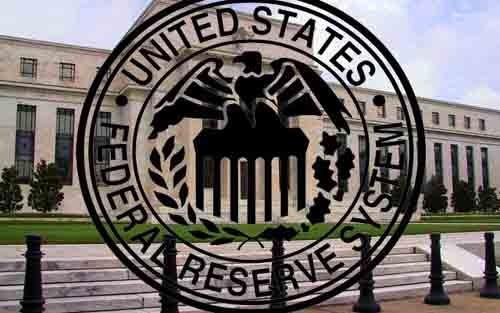 La Fed maintient ses taux d'intérêt mais se tient prête à agir - ảnh 1