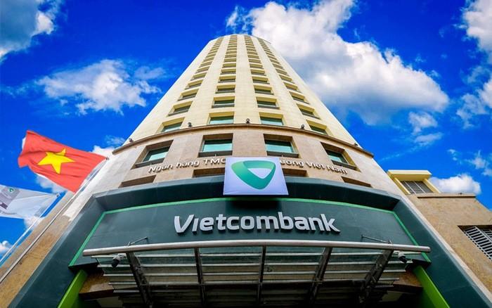 Vietcombank autorisée à ouvrir un bureau à New York - ảnh 1