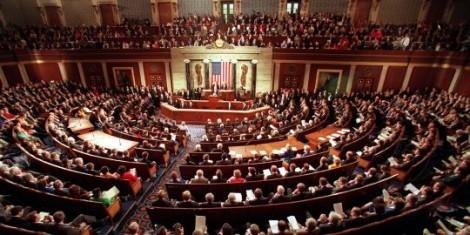État-Unis: le Sénat cherche à empêcher Donald Trump de lancer une guerre - ảnh 1