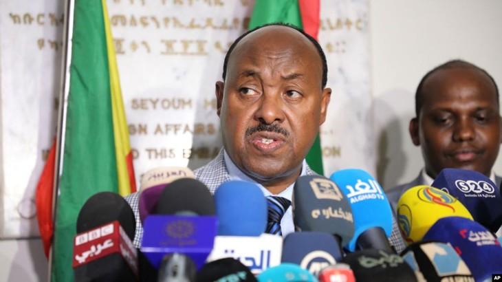 Soudan: accord entre les généraux et la contestation sur la transition - ảnh 1