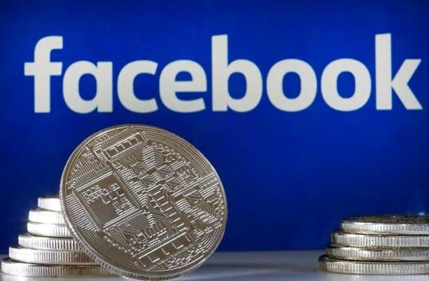 Le G7 Finances va agir rapidement face au libra, la cryptomonnaie de Facebook - ảnh 1