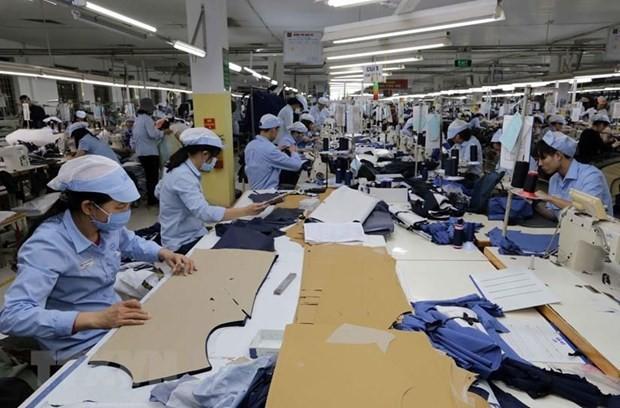 EVFTA: le Vietnam fait face à des opportunités, mais aussi des défis  - ảnh 1