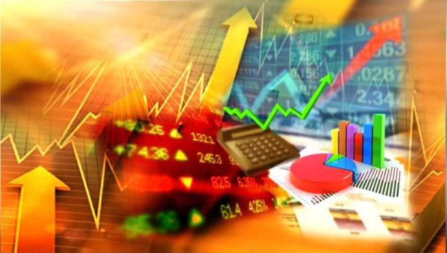 Le FMI prévoit une croissance économique de 6,5 % pour le Vietnam - ảnh 1