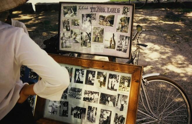 Việt Nam qua cách nhìn của một phóng viên Pháp  - ảnh 2