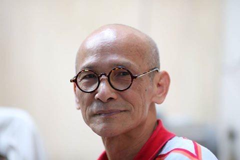 Hương mỹ nhân - Tuyển chọn những truyện ngắn hay của Nguyễn Văn Thọ trình làng - ảnh 1