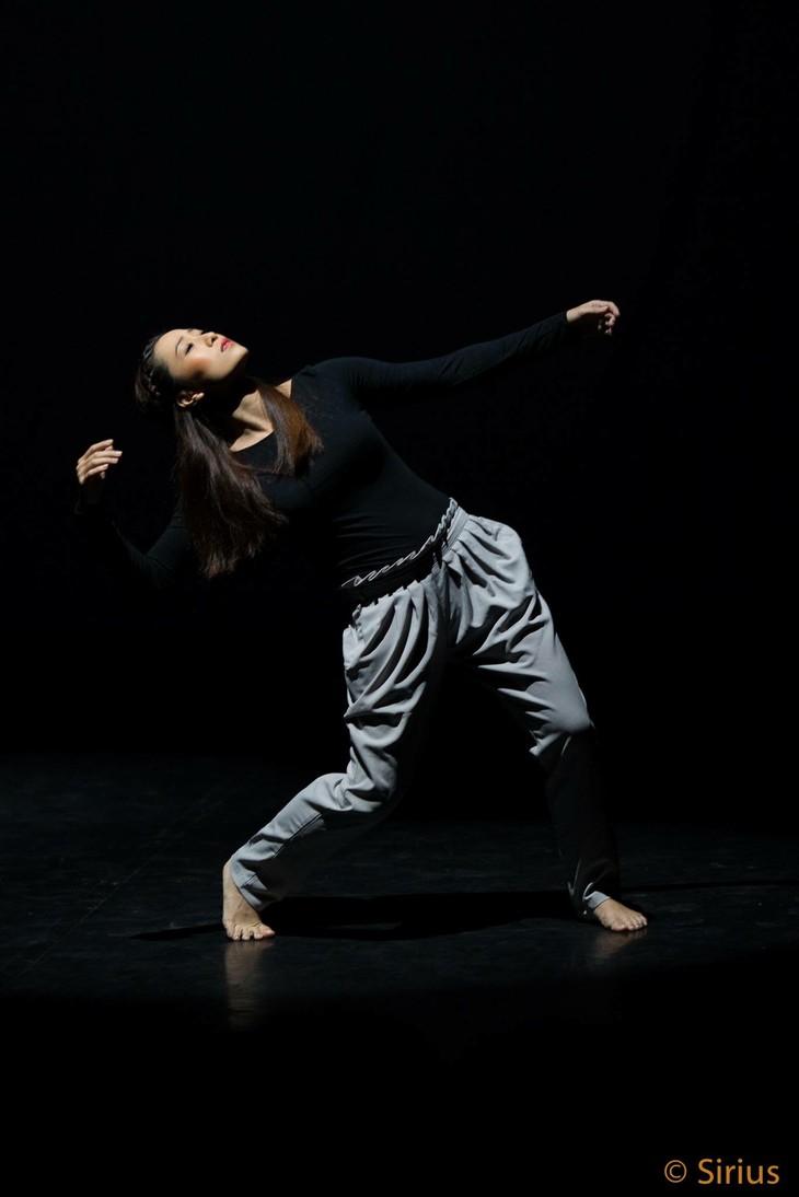 Những vũ điệu của ký ức - ảnh 2