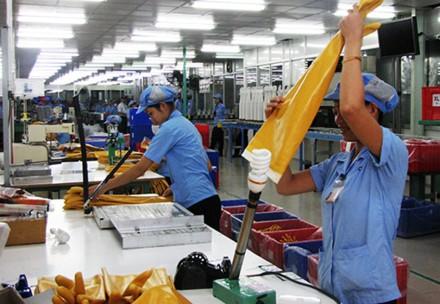 6 tháng đầu năm Việt Nam thu hút được gần 20 tỷ đô la vốn đầu tư FDI - ảnh 1