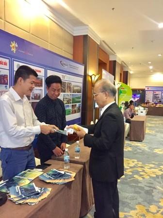 Cộng đồng kinh tế ASEAN (AEC) và cơ hội cho doanh nghiệp Việt Nam - ảnh 2
