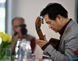 Tổ khúc Kiều hoàn chỉnh lần đầu đến với công chúng Việt - ảnh 1