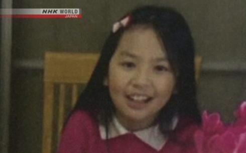 Xuất hiện yếu tố bất ngờ trong vụ bé Nhật Linh bị giết hại ở Nhật Bản - ảnh 1
