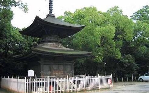 Nhật Bản khởi tố vụ giết người Việt Nam tại Nagoya, tỉnh Aichi - ảnh 1