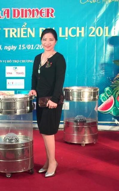 Cô dâu Việt ở Đài Loan: Nỗ lực học hỏi và hội nhập - ảnh 1
