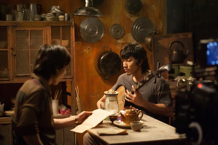 Song lang – viên ngọc Mỵ Châu của đạo diễn Leon Lê - ảnh 5