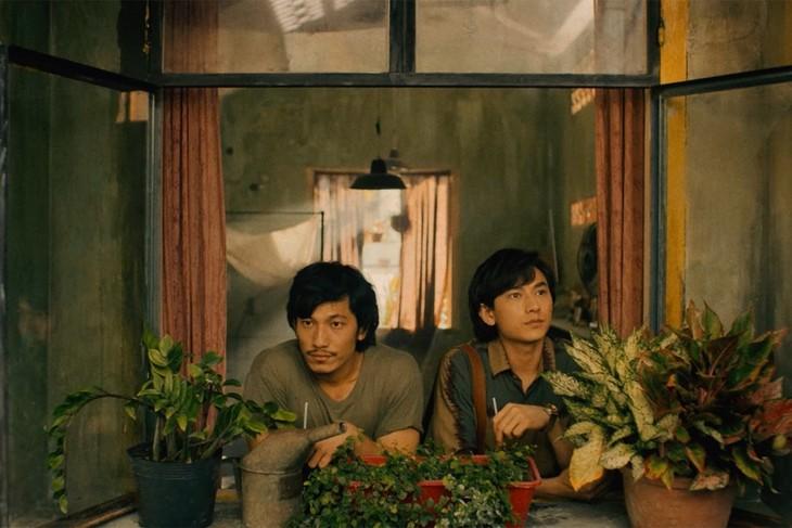 Song lang – viên ngọc Mỵ Châu của đạo diễn Leon Lê - ảnh 2