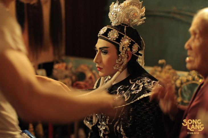 Song lang – viên ngọc Mỵ Châu của đạo diễn Leon Lê - ảnh 4