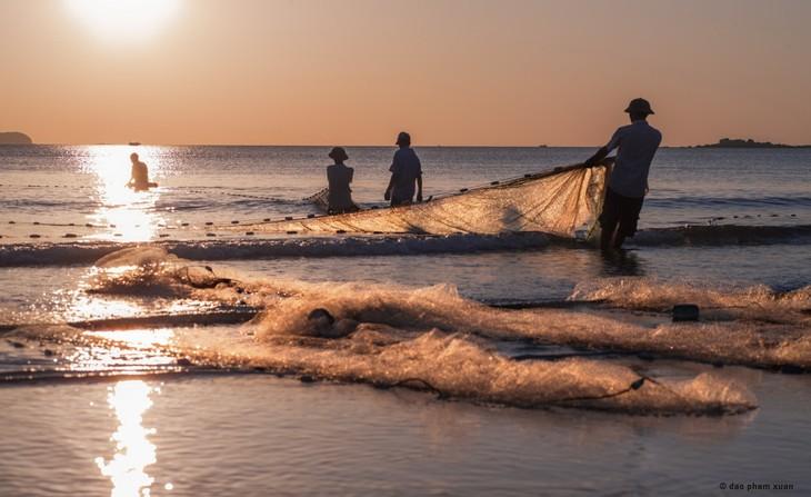 Việt Nam, những bến bờ khác - ảnh 3
