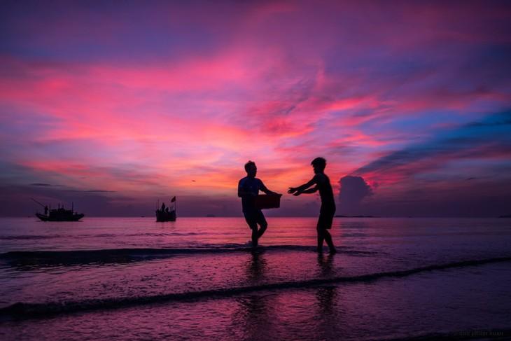 Việt Nam, những bến bờ khác - ảnh 4