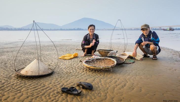 Việt Nam, những bến bờ khác - ảnh 6