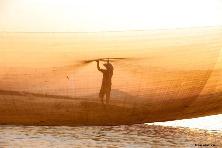 Việt Nam, những bến bờ khác - ảnh 8