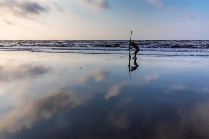 Việt Nam, những bến bờ khác - ảnh 10